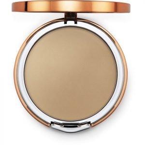 Ex1 Cosmetics Invisiwear Compact Powder 9.5g Various Shades P300