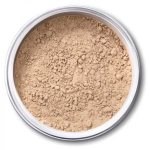 Ex1 Cosmetics Pure Crushed Mineral Powder Foundation 8g Various Shades 1.0