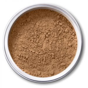 Ex1 Cosmetics Pure Crushed Mineral Powder Foundation 8g Various Shades 10.0