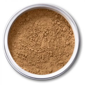 Ex1 Cosmetics Pure Crushed Mineral Powder Foundation 8g Various Shades 11.0