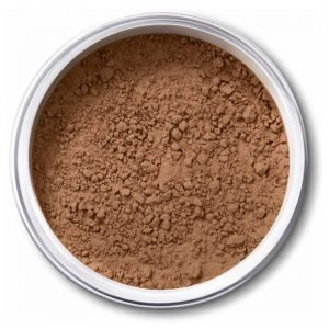 Ex1 Cosmetics Pure Crushed Mineral Powder Foundation 8g Various Shades 13.0
