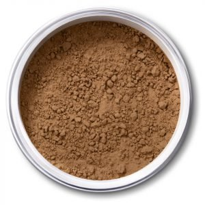 Ex1 Cosmetics Pure Crushed Mineral Powder Foundation 8g Various Shades 14.0