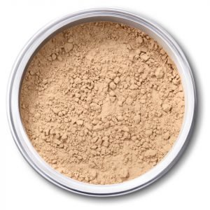 Ex1 Cosmetics Pure Crushed Mineral Powder Foundation 8g Various Shades 2.0