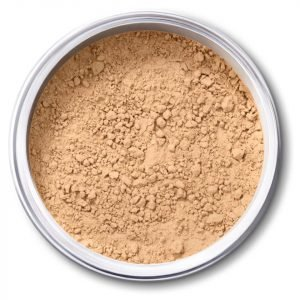 Ex1 Cosmetics Pure Crushed Mineral Powder Foundation 8g Various Shades 3.0