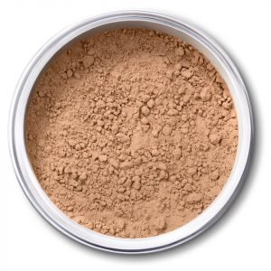 Ex1 Cosmetics Pure Crushed Mineral Powder Foundation 8g Various Shades 3.5