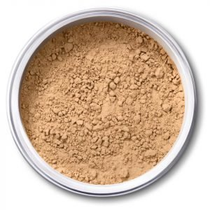 Ex1 Cosmetics Pure Crushed Mineral Powder Foundation 8g Various Shades 4.0