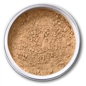 Ex1 Cosmetics Pure Crushed Mineral Powder Foundation 8g Various Shades 5.0