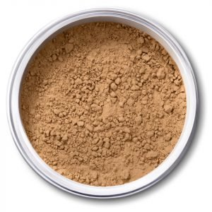 Ex1 Cosmetics Pure Crushed Mineral Powder Foundation 8g Various Shades 8.0