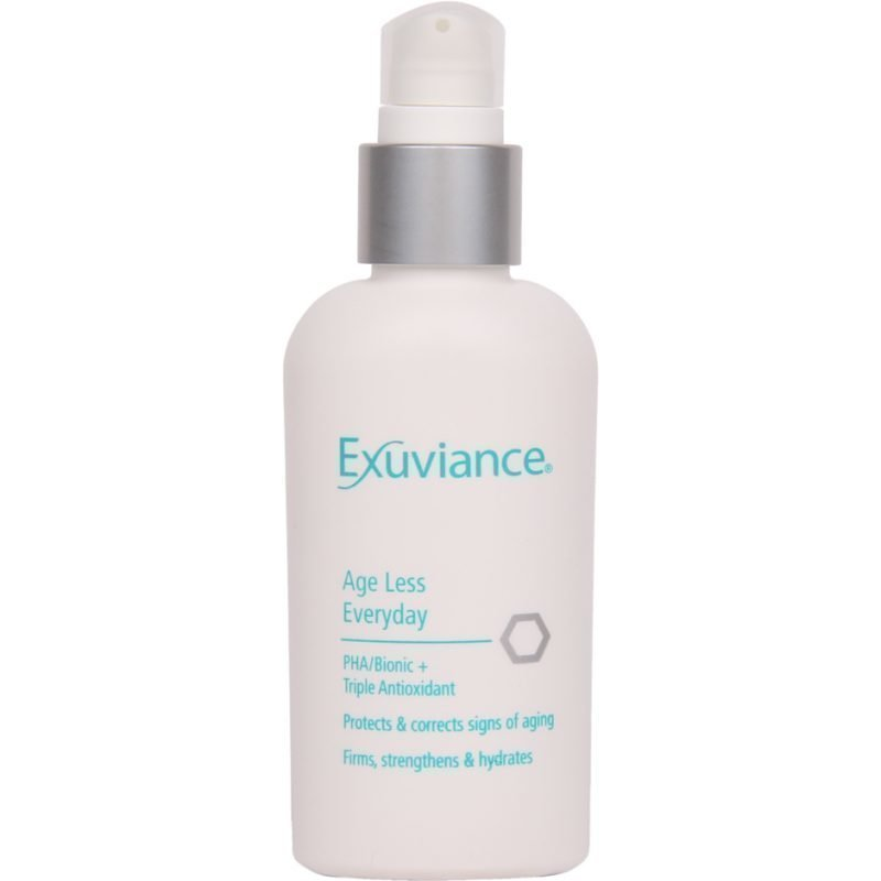 Exuviance Age Less Everyday 50ml
