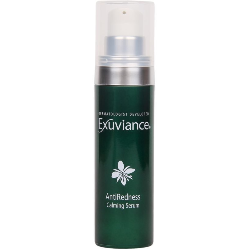 Exuviance AntiRedness Calming Serum 30ml