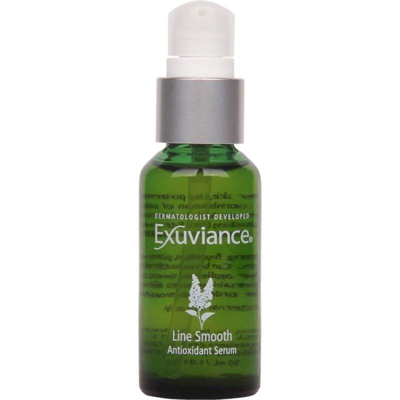 Exuviance Antioxidant Perfect 10 Serum 30ml