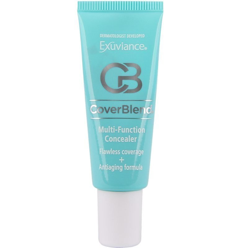 Exuviance CoverBlend Multi-Function Concealer Light 15g
