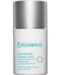 Exuviance Essential Daily Defence Creme SPF20  50g