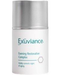 Exuviance Evening Restorative Complex 50g