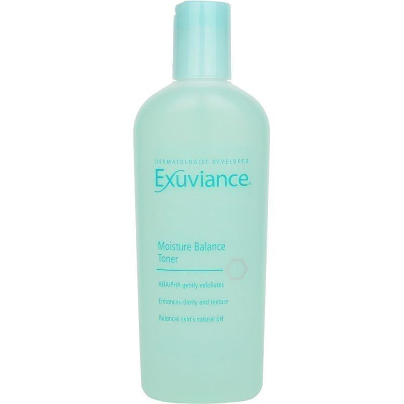 Exuviance Moister Balance Toner 200ml