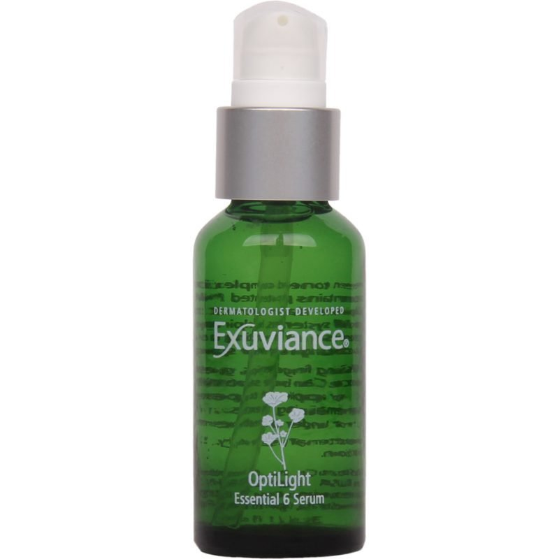 Exuviance OptiLight Essential 6 Serum 30ml