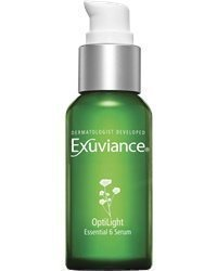 Exuviance OptiLight Essential 6 Serum 30ml