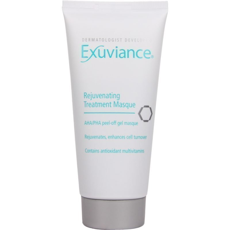 Exuviance Rejuvenating Treatment Masque 74ml