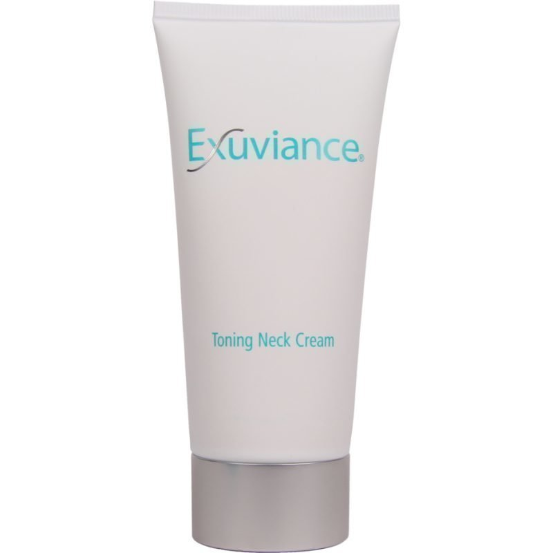 Exuviance Toning Neck Cream  75g