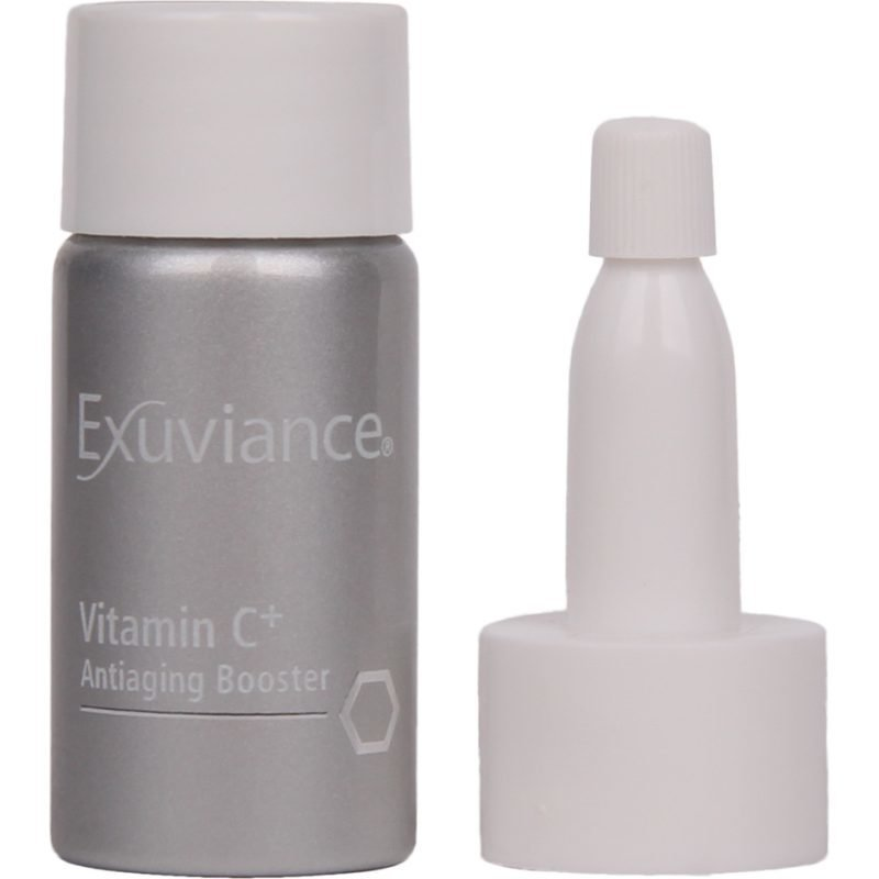 Exuviance Vitamin C+ Antiaging Booster 10ml
