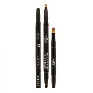 Eyeko Making Eyes™ 3-In-1 Brush