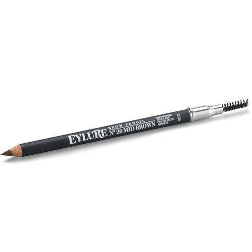 Eylure Brow Pencil 00 Black