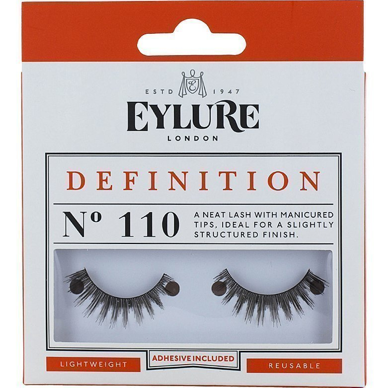 Eylure Definition N°110
