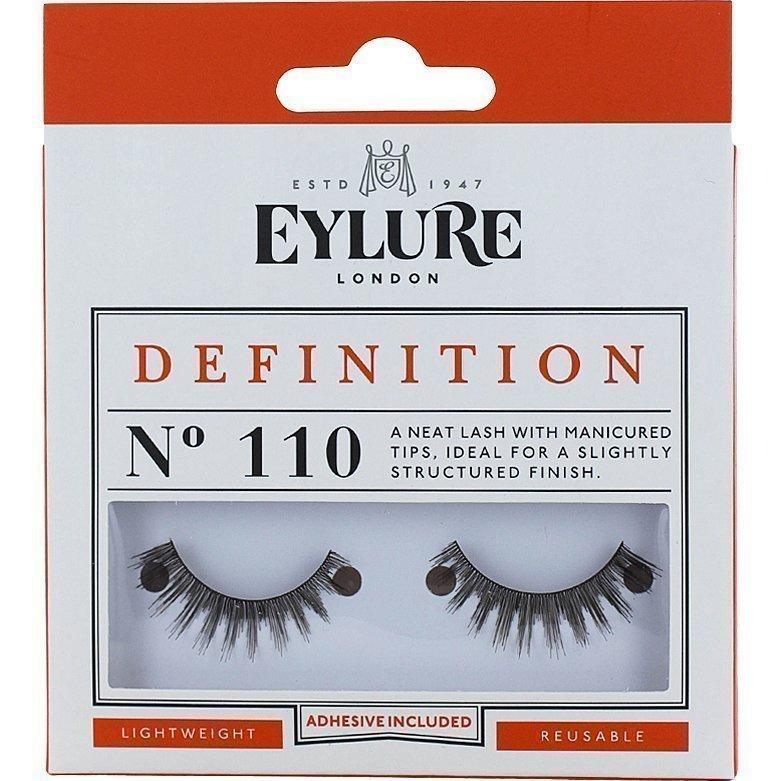 Eylure Definition N°110