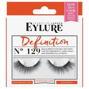 Eylure Definition No.129 Lashes