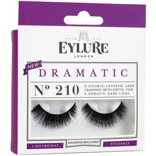 Eylure Dramatic Eyelashes N° 204
