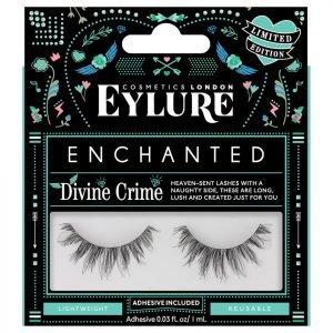 Eylure Enchanted Lashes Divine Crime