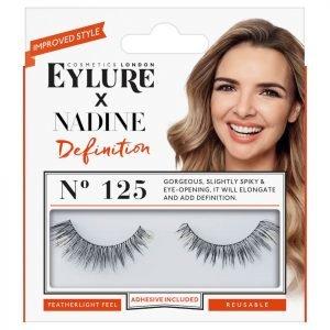Eylure Girls Aloud Lashes Nadine