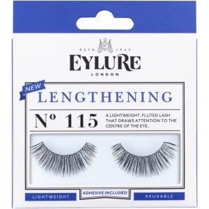 Eylure Lengthening 115 Lashes
