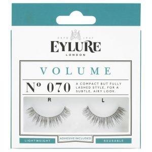 Eylure Naturalite 070 Lashes