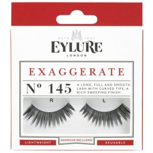 Eylure Naturalite Lashes Intense 145