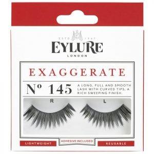 Eylure Naturalite Lashes Intense 145