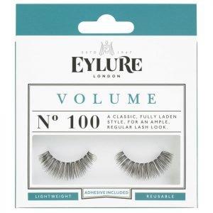 Eylure Naturalite Lashes Super Full 100