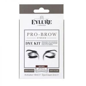 Eylure Pro-Brow Dybrow Dark Brown