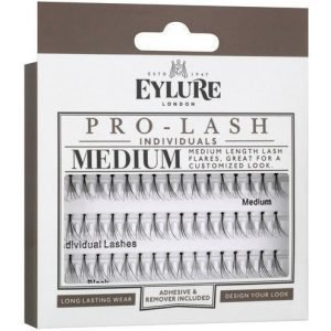 Eylure Pro-Lash Individuals Short
