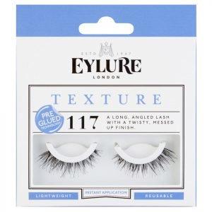 Eylure Ready To Wear Lash 117