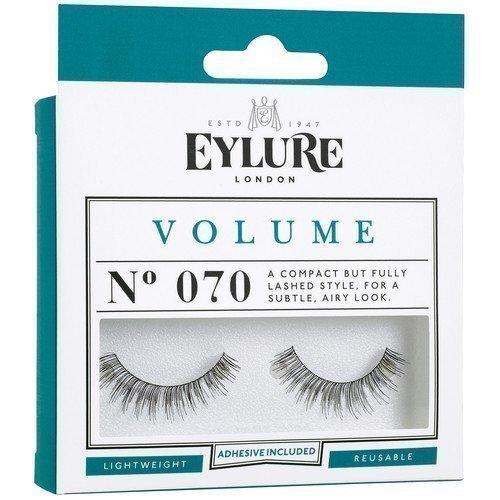 Eylure Volume Eyelashes N° 070