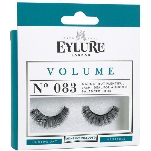 Eylure Volume Eyelashes N° 083