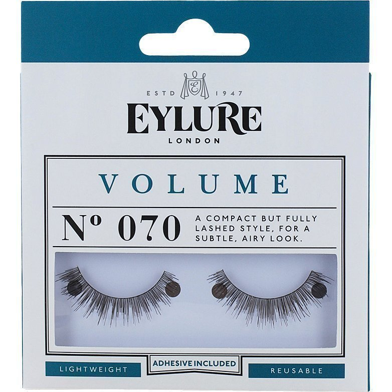 Eylure Volume N°070