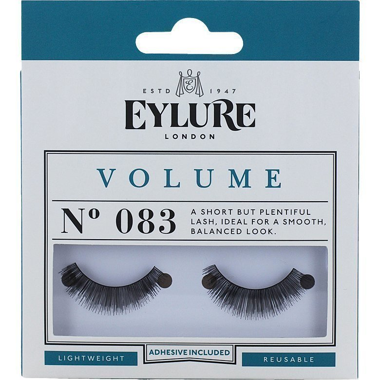 Eylure Volume N°083