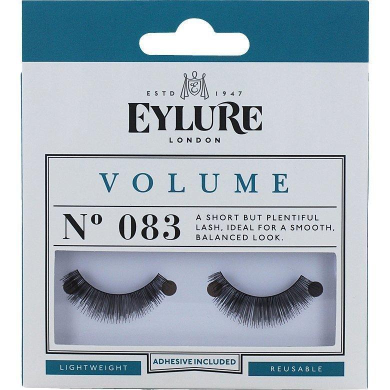 Eylure Volume N°083