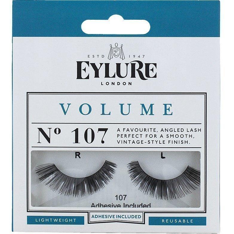 Eylure Volume N°107