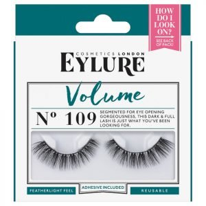 Eylure Volume No.109 Lashes