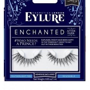 Eylure #Who Needs A Prince Irtoripset Musta