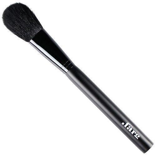 .FÄRG Blush Brush