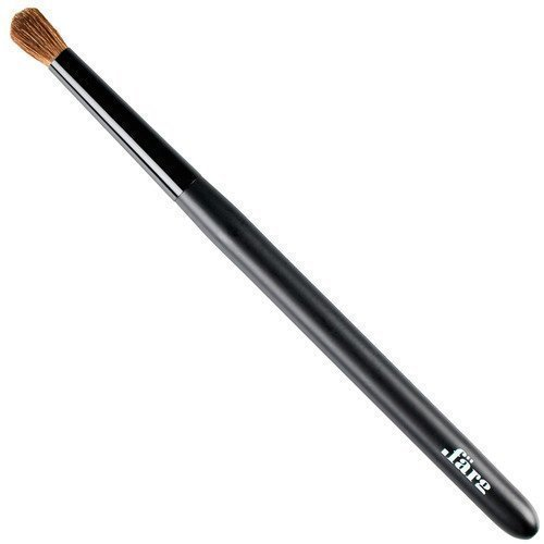 .FÄRG Eye Shadow Brush Round